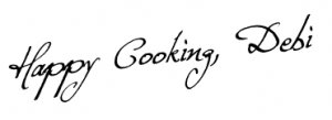 Happy Cooking 3