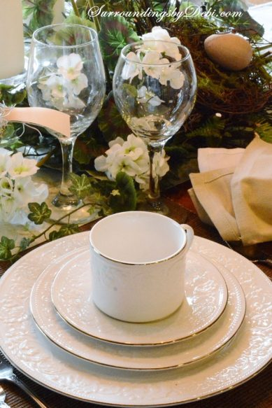 China-Place-Setting
