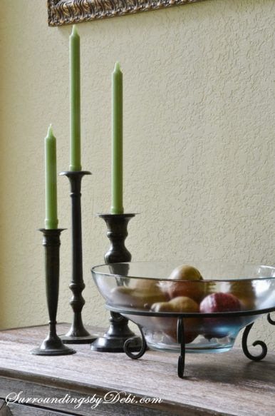 Fabulous-Finds-Bowl-and-Can