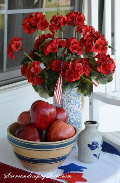 Geraniums-and-Apples