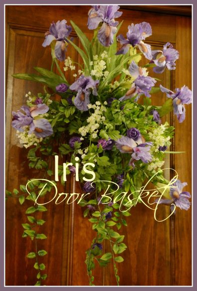 Iris-Door-Basket-Overlay