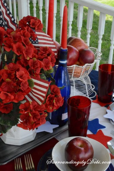 Patriotic-Place-Setting