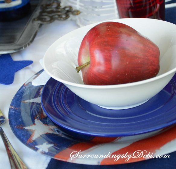 Patriotic-Placesetting-(2)