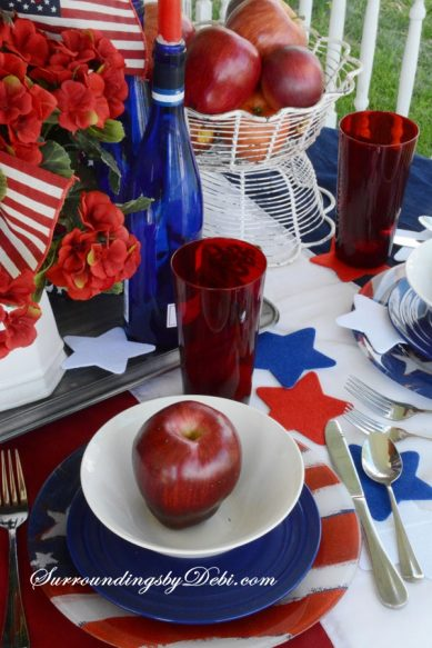 Patriotic-Setting-with-Doub