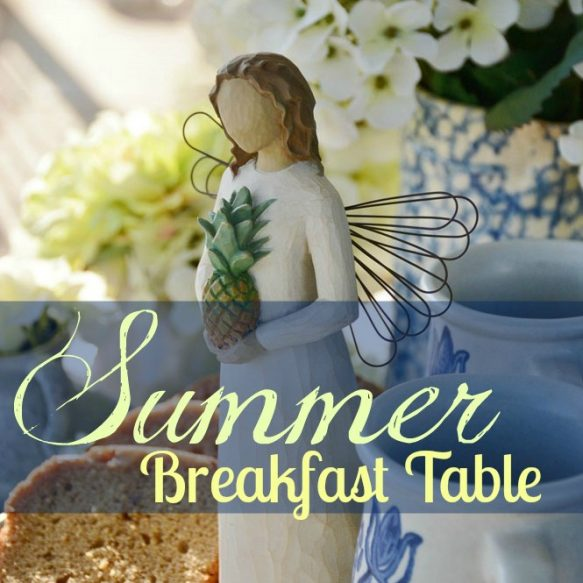 Breakfast-Table-Overlay 2