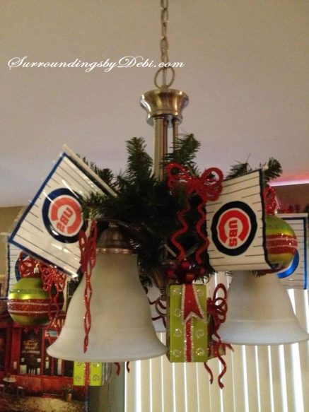 Cubs Light-Fixture-Decor