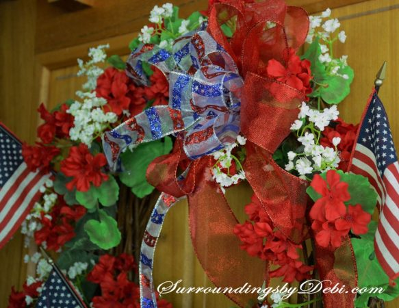 Re-Geranium-Wreath-Bow