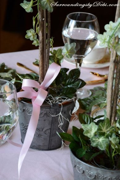 Rose-Tablescape-Bucket