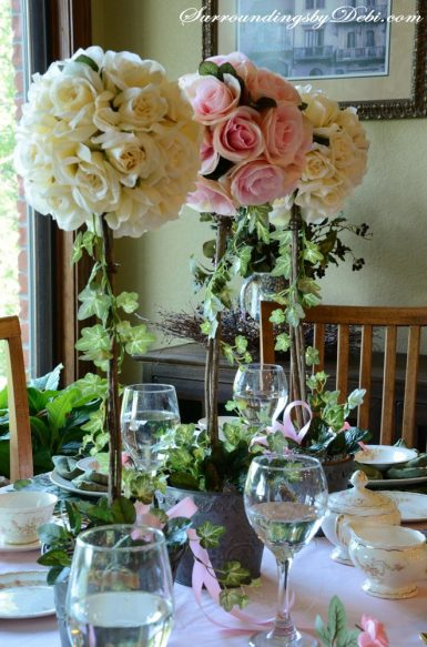 Rose-Tablescape-Centerpiece