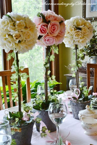 Rose-Tablescape-_-Topiary-C