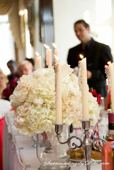 Wedding-Head-Table-Floral