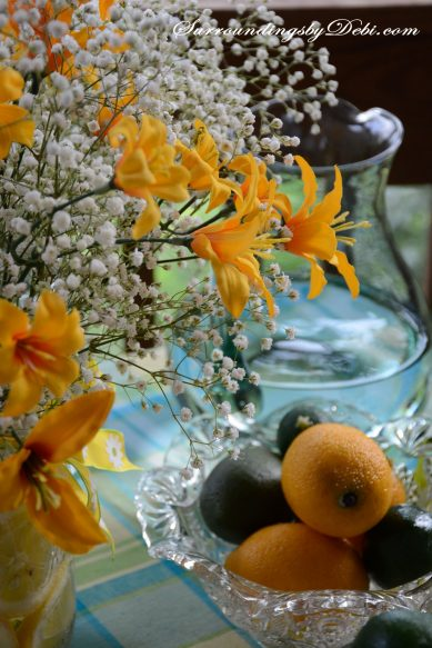 Citrus-Tablescape---Fruit-Bowl