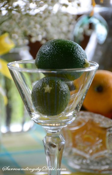 Citrus-Tablescape---Miniature-Li