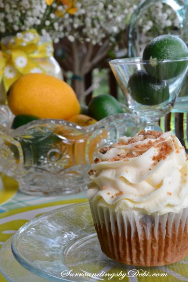 Citrus-Tablescape---Sharing-with