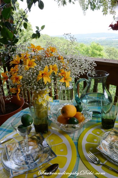 Citrus-Tablescape---View