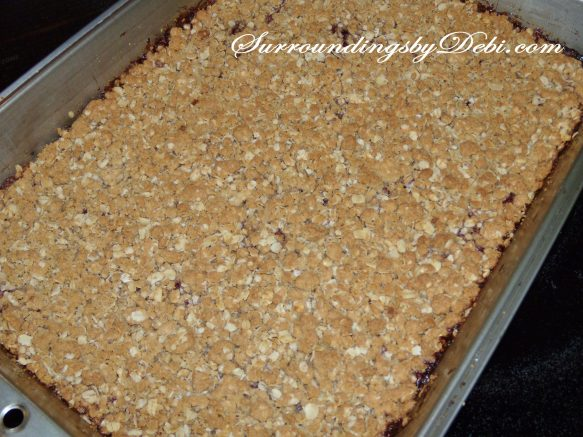Raspberry-Bars-Baked