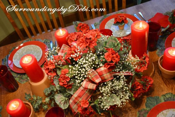 Red-Geranium-Tablescape-Can