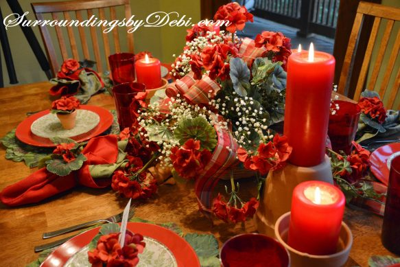 Red-Geranium-Tablescape-Ove