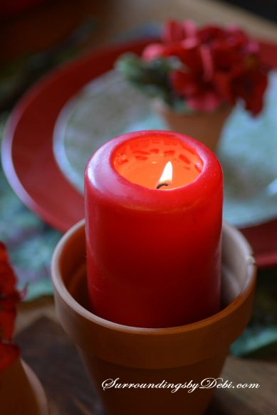 Red-Geranium-Tablescape-SC-