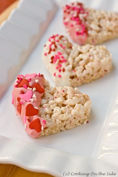 Heart-Shaped-Rice-Krispies-Treats-vert-400