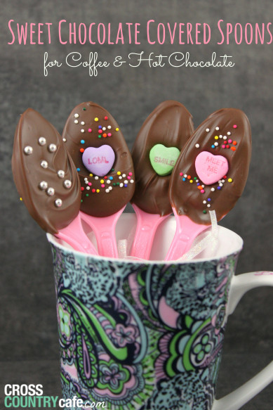 Valentine chocolate_covered_spoons