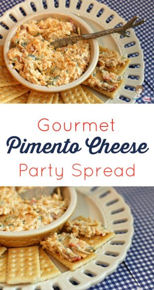 pinnable-gourmet-pimento-cheese-party-spread