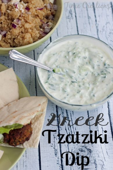 Greek-Tzatziki-Recipe3-683x1024