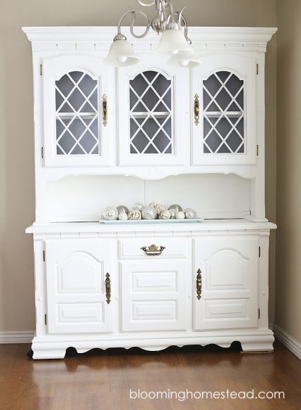 Hutch-Makeover-before-and-after-copy1