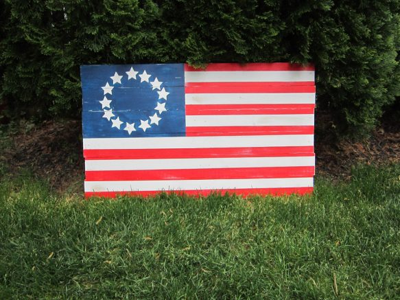 Pottery-Barn-Flag-Hack