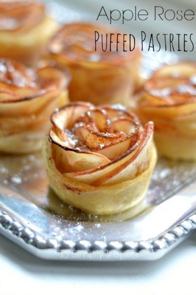 Apple-Rose-Puffed-Pastries1