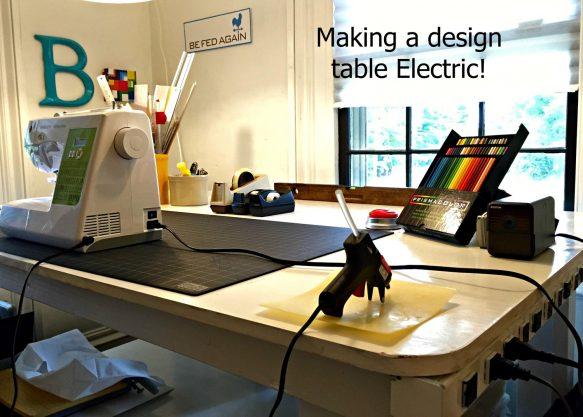 electric+design+table