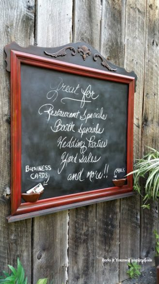 perfect chalkboard by redoitrobin_compressed