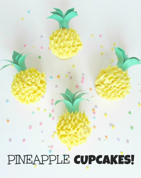 Pineapple-Cupcakes-Val-Event-Gal2-812x1024
