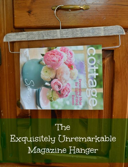 Title+book+page+mag+holder