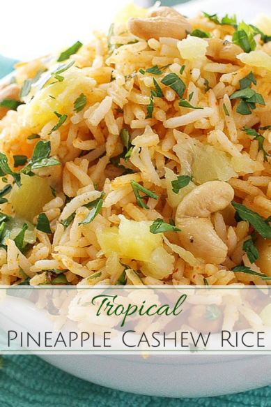 Tropical-Pineapple-Coconut-Rice-683x1024