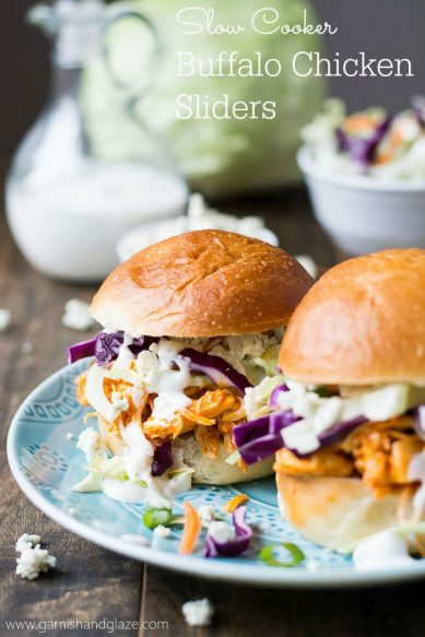 Buffalo-Chicken-Sliders-4