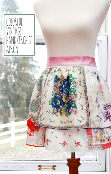 Colorful-Vintage-Handkerchief-Apron