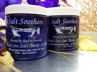 Salt Soothers (330x247)