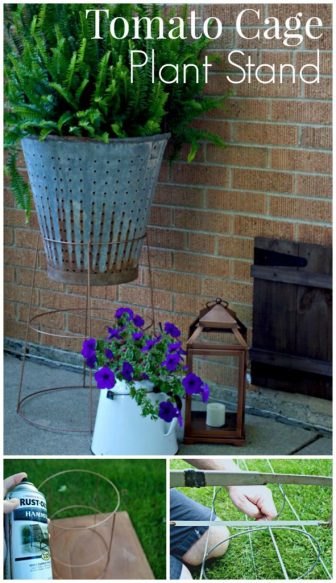 tomato-cage-plant-stand-pinterest-2-591x1024