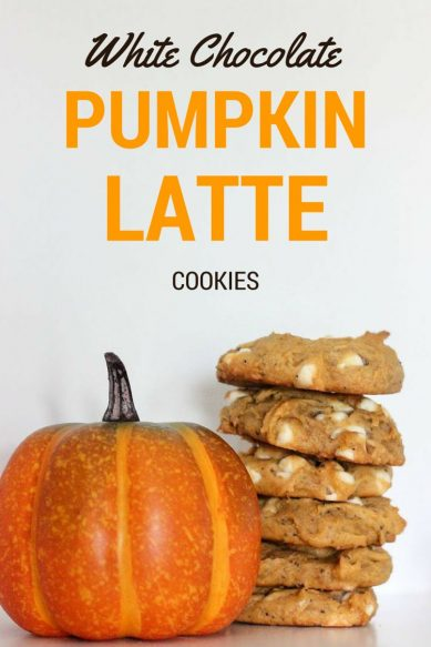 750x1125xWhite-Chocolate-Pumpkin-Latte-Cookie.png.pagespeed.ic.pPUufHBPNu