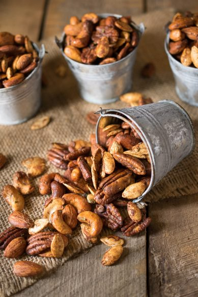 Autumn-spiced-nuts-20