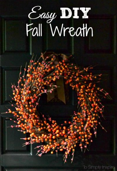 Easy-DIY-Fall-Wreath41