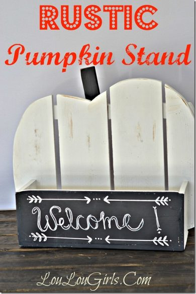 Rustic-Pumpkin-Stand-For-Guest-Room_thumb[2]