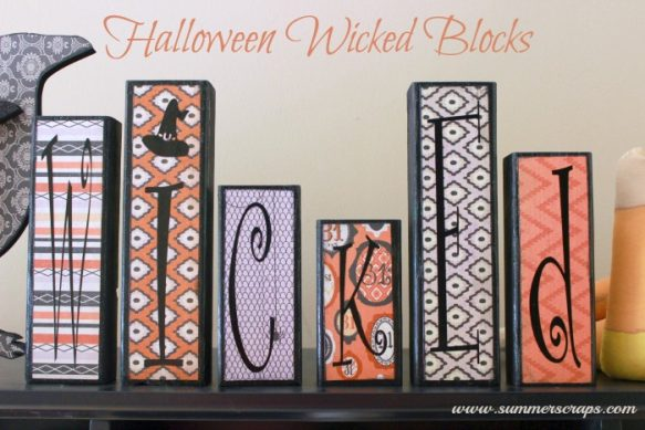Wicked-Halloween-Blocks