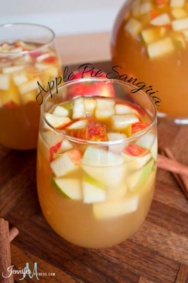 apple-pie-sangria-2