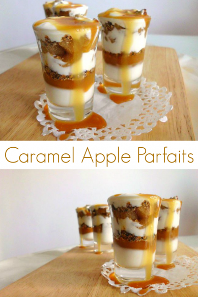 caramel-apple-parfaits-recipe-pinterest
