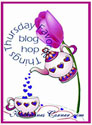 Thursday Favorite Things Blog Hop No 205 – Welcome our New Co-Hostesses