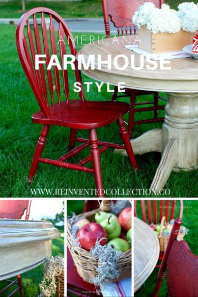 Reinvented-Collection-red-farmhouse-dining-table