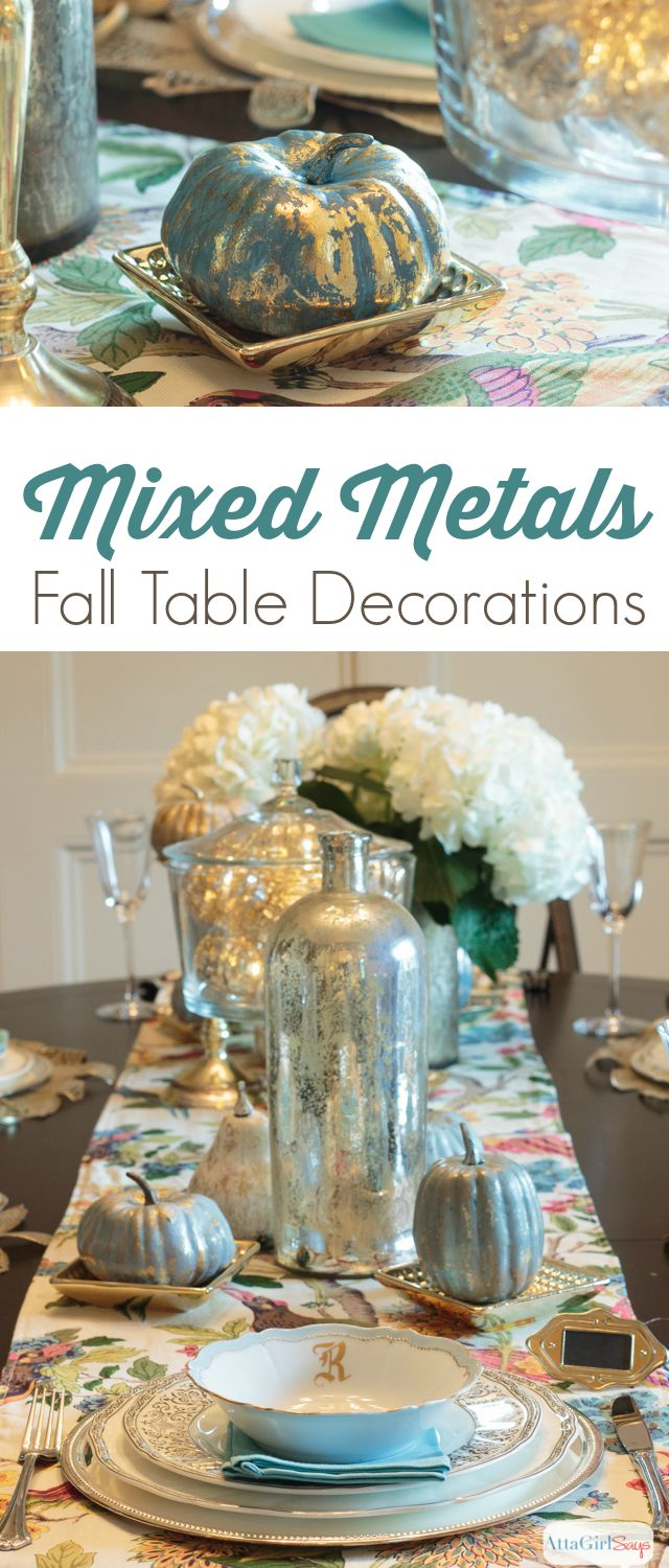 pinnable-decorating-with-metallics