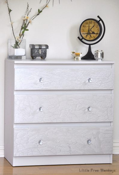 Cracked-paint-dresser-makeover7